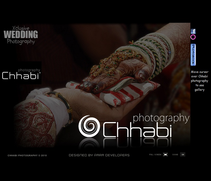 chhabi photography